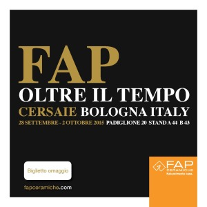 FAP_Cersaie2015 it